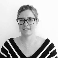 Céline Louis
