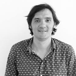 Rodolfo MOOG
