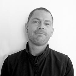 Yannick CHATEAURAYNAUD