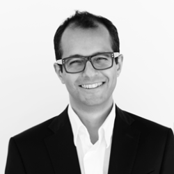 Frédéric Nguyen
