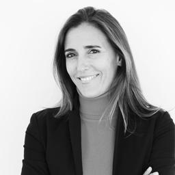 Marie Lebecq
