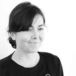 Michèle Bruyere