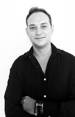 Florian Pratx