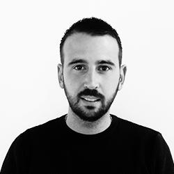 Arnaud Roustan