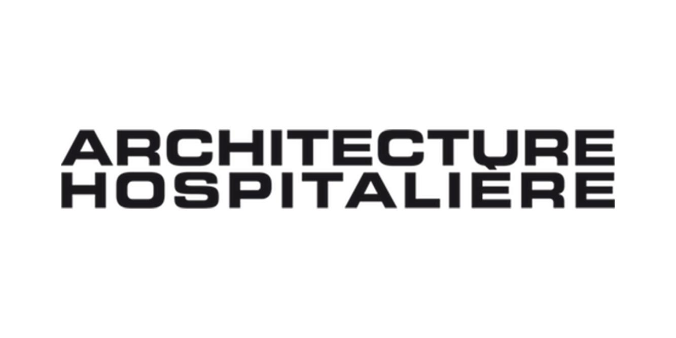 Architecture Hospitalière - Hors série Ambulatoire