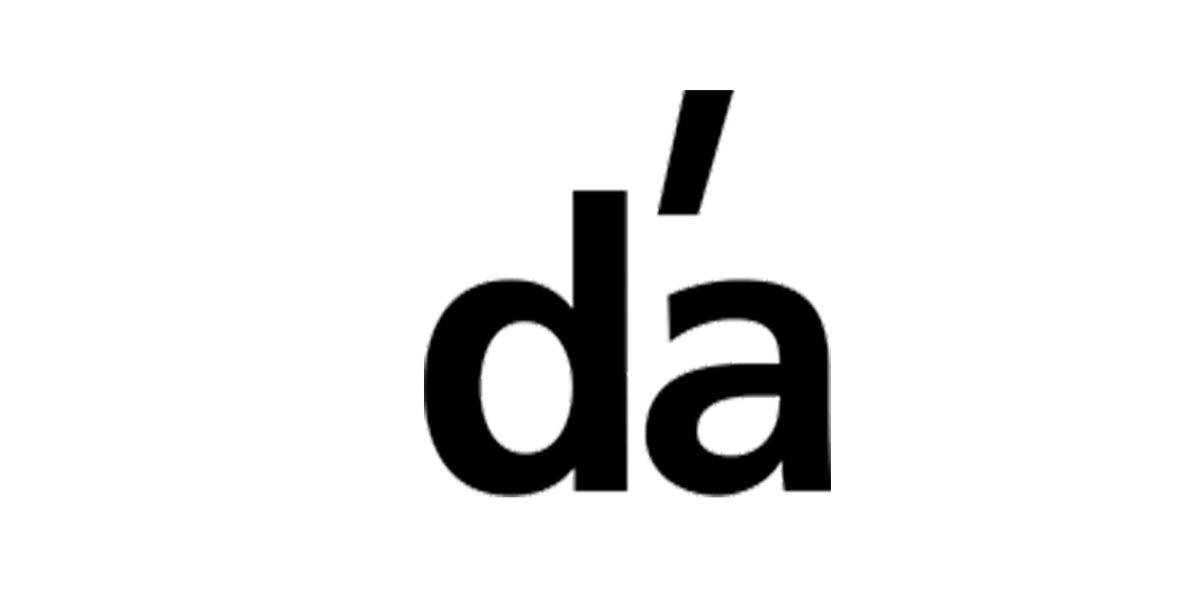 Classement D'A 2018