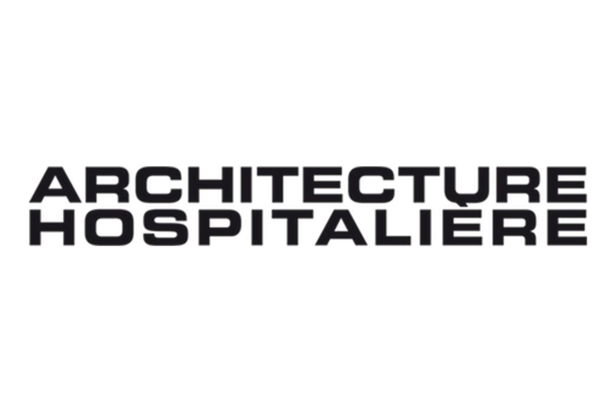 Architecture Hospitalière - Hors Série L'EHPAD de demain