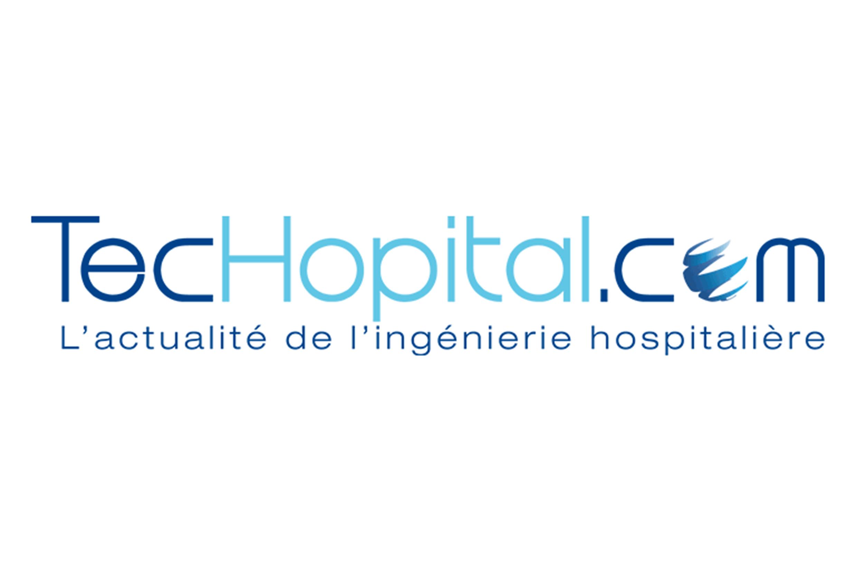 Hôpital Nord-Ouest Villefranche-sur-Saône