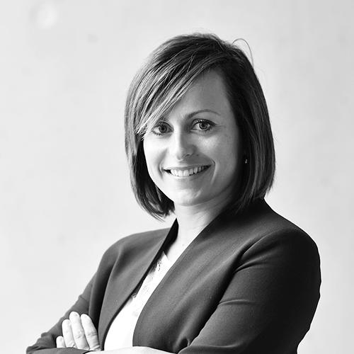 Julie COUDERC