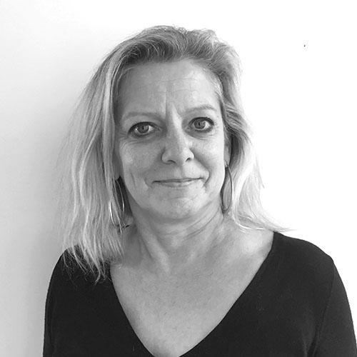 Katja WANNINGER