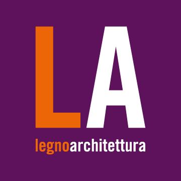 Résidence Universitaire Lucien Cornil