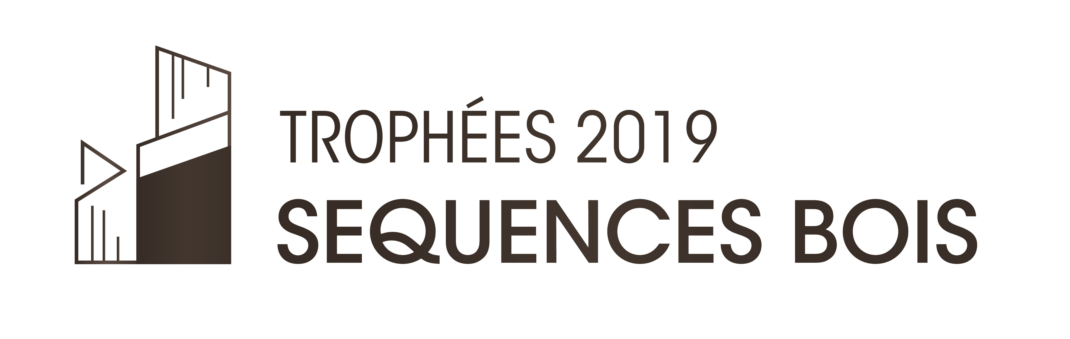 Trophées Séquences Bois 2019