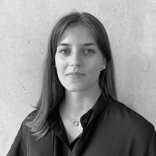 Andréa Teixeira