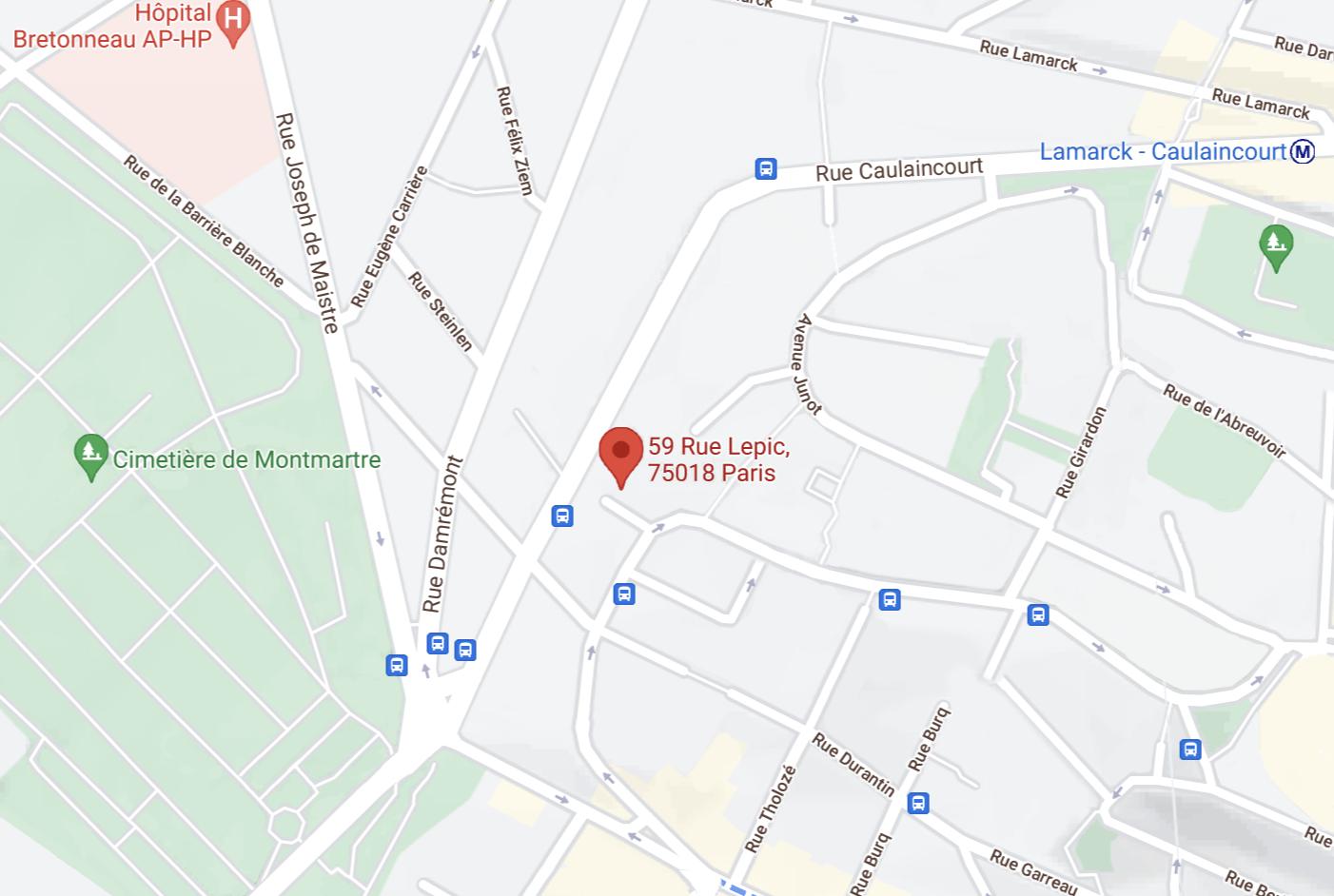 aplus-paris-maps